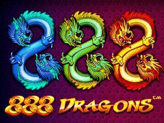 888-Dragons-wall