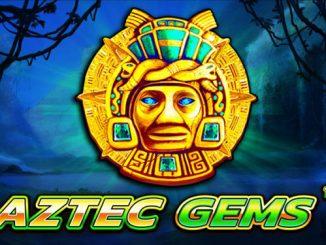 Aztec-Gams-wall