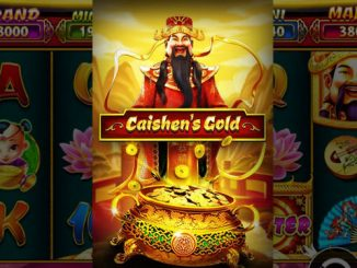 Caishen's-Gold-wall