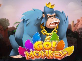 Go-Monkey-wall