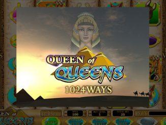 Queen-of-Queens-II-wall