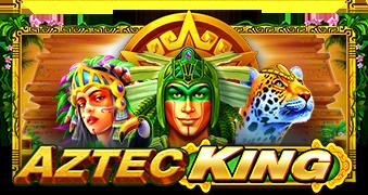 สล็อต Aztec King